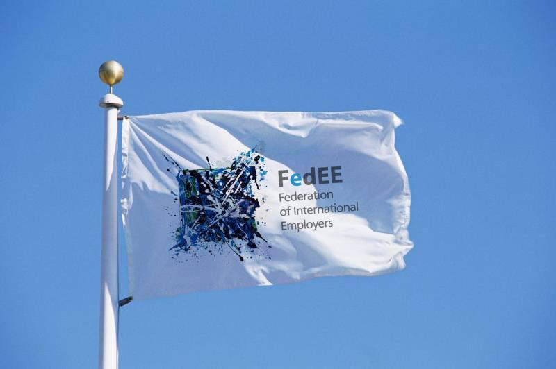 fedee_flag